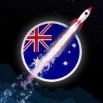 Top 30 startups australiennes les mieux financées 2019