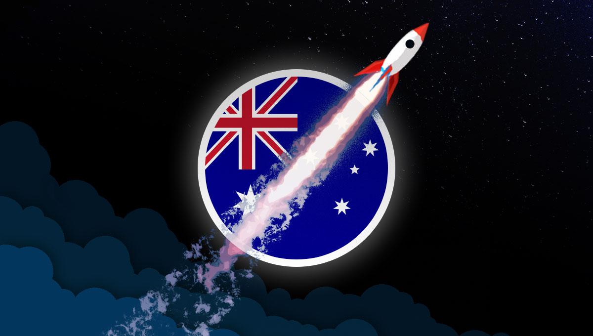 Top startups d'Australie