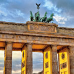 Top 30 entreprises d'Allemagne dans l'indice DAX 2019