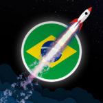 Top 30 startups brésiliennes les mieux financées 2020