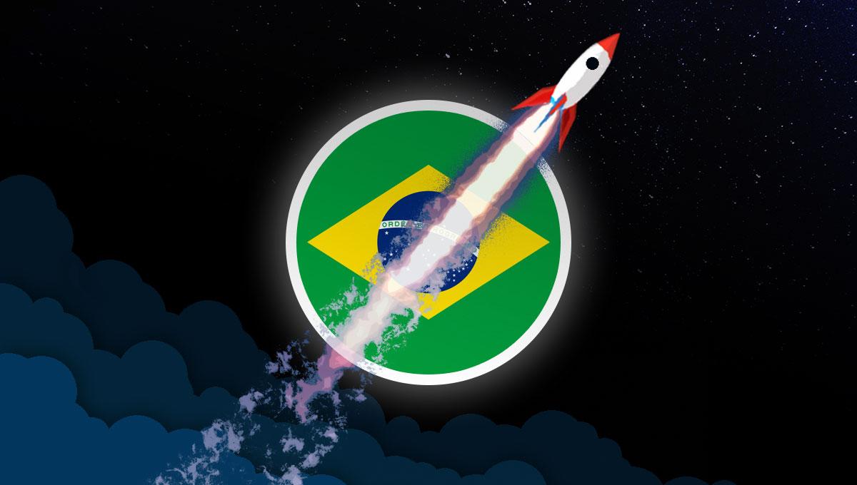 Top startups du Brésil