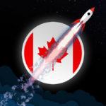 Top 30 startups canadiennes les mieux financées 2019