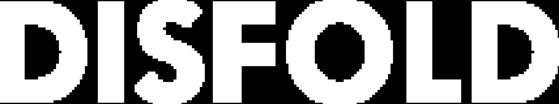 Disfold – Français
