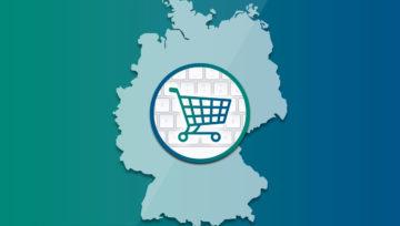 e-commerce en Allemagne
