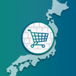 Top 10 sites de e-commerce au Japon 2019