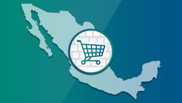 e-commerce au Mexique