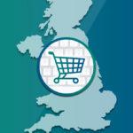 Top 10 sites de e-commerce au Royaume-Uni 2020