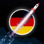 Top 30 startups allemandes les mieux financées 2019
