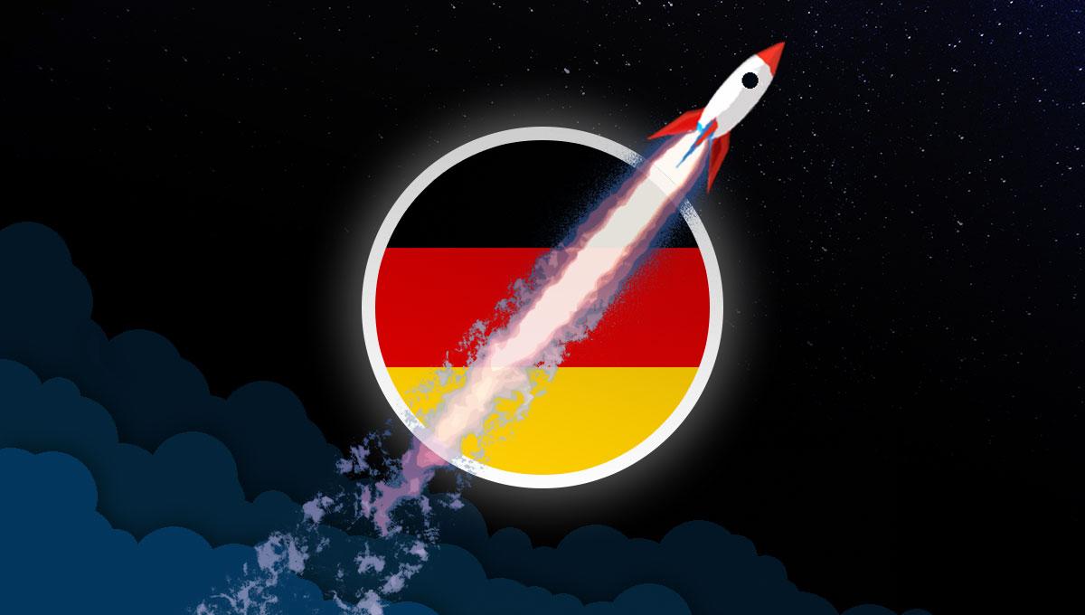 Top startups d'Allemagne