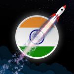 Top 30 startups indiennes les mieux financées 2019