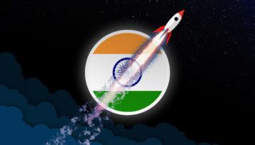 Top startups d'Inde