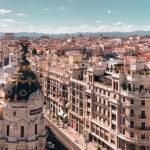 Top 35 entreprises d'Espagne dans l'indice IBEX 2020