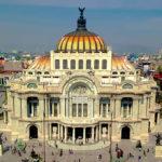 Top 35 entreprises du Mexique dans l'indice IPC 2019