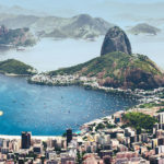 Top 30 entreprises du Brésil dans l'indice Bovespa 2019