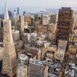 Top 30 entreprises des USA dans l'indice NASDAQ 2020