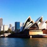 Top 30 entreprises d'Australie dans l'indice ASX 2020