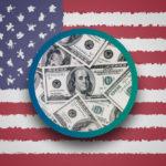 Top 30 plus grandes entreprises financières des USA 2020