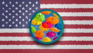 Top compagnies d'assurance américaines