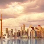 Top 30 entreprises du Canada dans l'indice TSX 2020