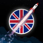 Top 30 startups britanniques les mieux financées 2020