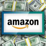 Comment Amazon crée et utilise ses milliards (bénéfices, investissements, acquisitions)