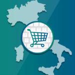 Top 10 sites de e-commerce en Italie 2020