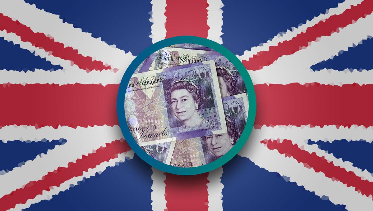 Top sociétés financières britanniques