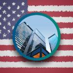 Top 30 plus grandes sociétés immobilières des USA 2020